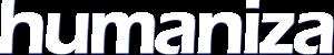 humaniza.com