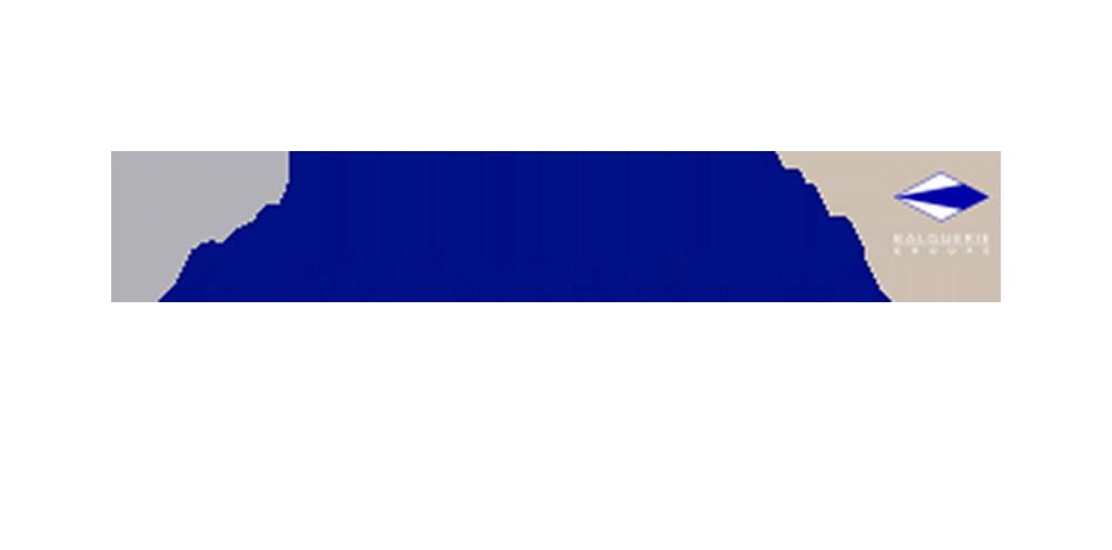 Multitrade Spain