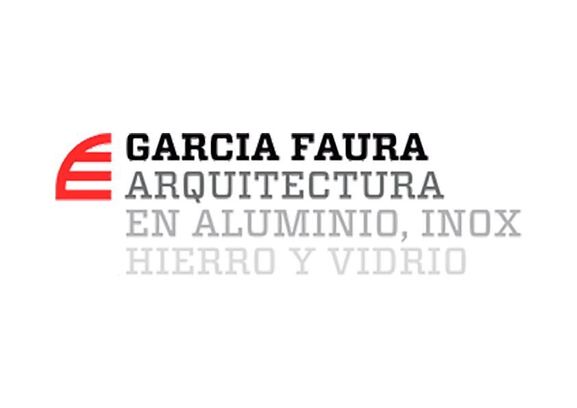 García Faura